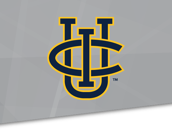 UC Irvine Athletics