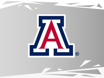 Wildcat Club, University of Arizona