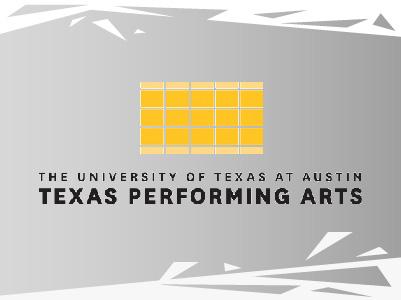 Texas Performing Arts
